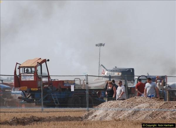 2013-08-28 The Great Dorset Steam Fair 1 (401)401