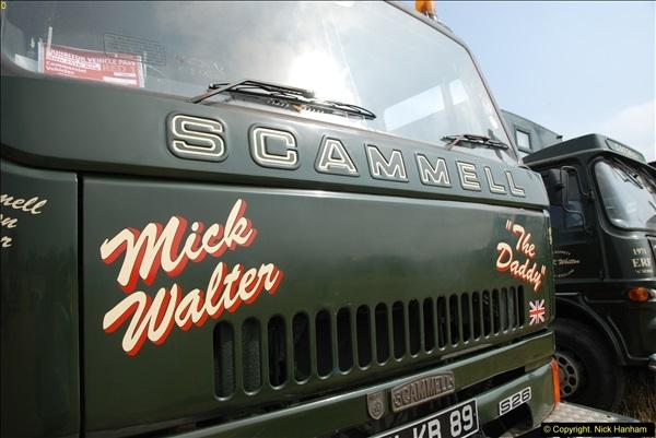 2013-08-28 The Great Dorset Steam Fair 1 (406)406