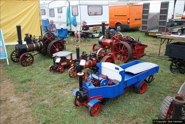 2013-08-28 The Great Dorset Steam Fair 1 (41)041