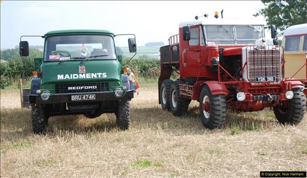 2013-08-28 The Great Dorset Steam Fair 1 (415)415