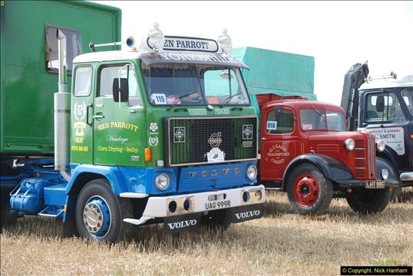 2013-08-28 The Great Dorset Steam Fair 1 (416)416