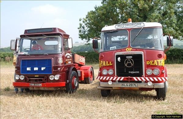 2013-08-28 The Great Dorset Steam Fair 1 (417)417