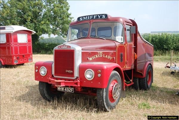 2013-08-28 The Great Dorset Steam Fair 1 (419)419