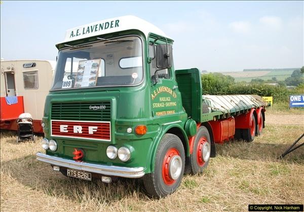 2013-08-28 The Great Dorset Steam Fair 1 (423)423