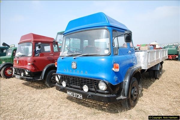 2013-08-28 The Great Dorset Steam Fair 1 (428)428