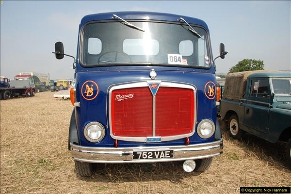 2013-08-28 The Great Dorset Steam Fair 1 (433)433