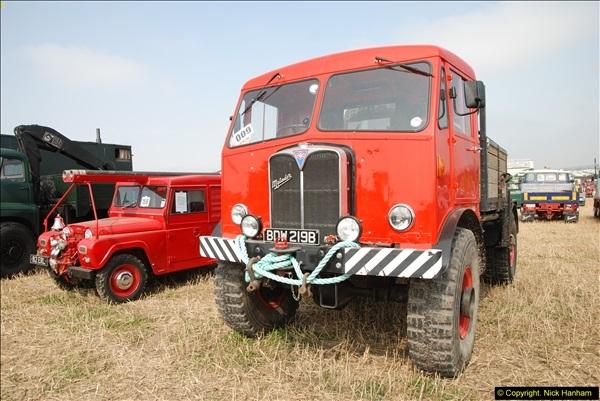 2013-08-28 The Great Dorset Steam Fair 1 (436)436