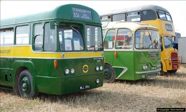 2013-08-28 The Great Dorset Steam Fair 1 (442)442