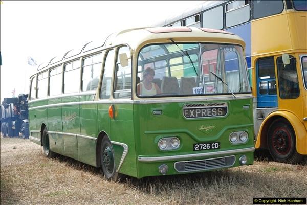 2013-08-28 The Great Dorset Steam Fair 1 (444)444