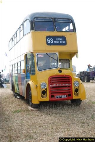 2013-08-28 The Great Dorset Steam Fair 1 (445)445