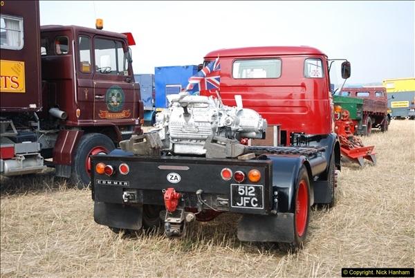 2013-08-28 The Great Dorset Steam Fair 1 (446)446