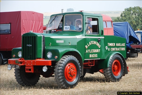 2013-08-28 The Great Dorset Steam Fair 1 (448)448