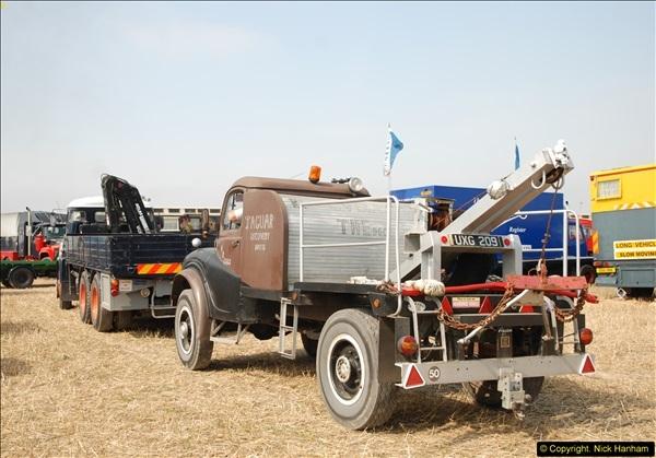 2013-08-28 The Great Dorset Steam Fair 1 (449)449