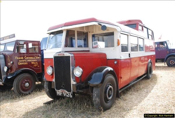 2013-08-28 The Great Dorset Steam Fair 1 (450)450