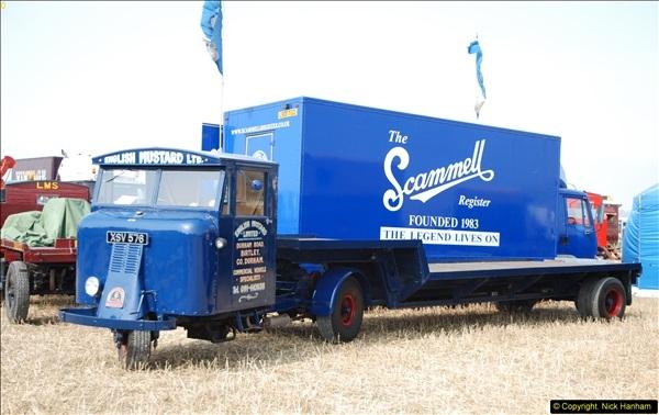 2013-08-28 The Great Dorset Steam Fair 1 (452)452