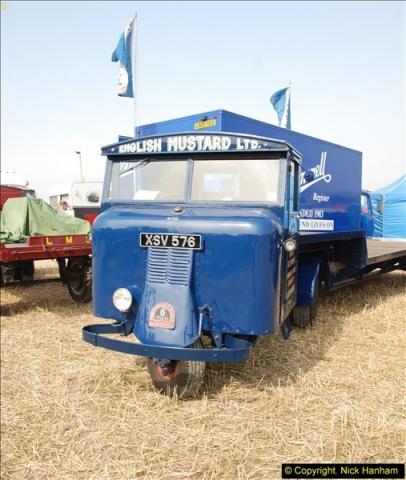 2013-08-28 The Great Dorset Steam Fair 1 (453)453