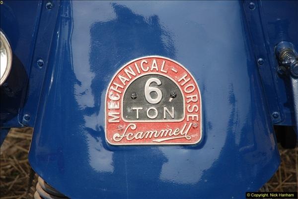 2013-08-28 The Great Dorset Steam Fair 1 (454)454