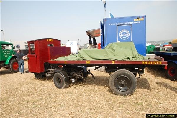 2013-08-28 The Great Dorset Steam Fair 1 (456)456