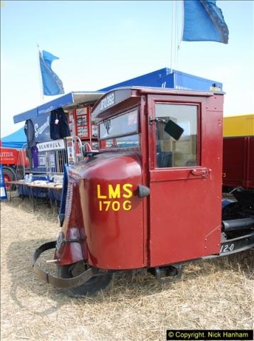 2013-08-28 The Great Dorset Steam Fair 1 (457)457