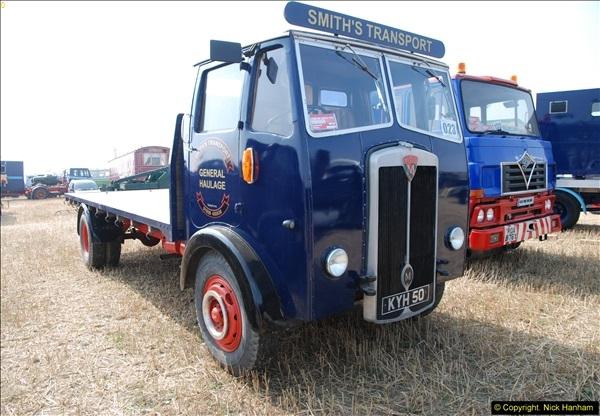 2013-08-28 The Great Dorset Steam Fair 1 (459)459