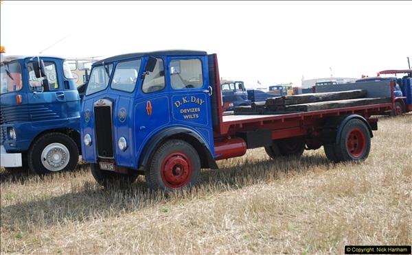 2013-08-28 The Great Dorset Steam Fair 1 (460)460