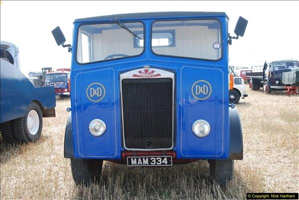 2013-08-28 The Great Dorset Steam Fair 1 (461)461