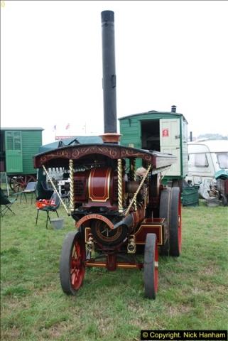 2013-08-28 The Great Dorset Steam Fair 1 (47)047