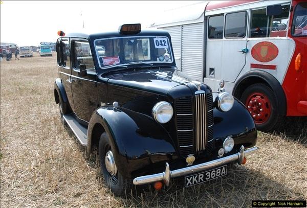 2013-08-28 The Great Dorset Steam Fair 1 (470)470