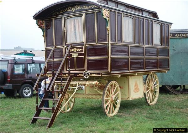 2013-08-28 The Great Dorset Steam Fair 1 (48)048