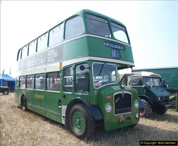 2013-08-28 The Great Dorset Steam Fair 1 (480)480
