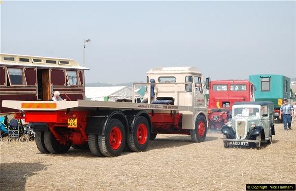2013-08-28 The Great Dorset Steam Fair 1 (482)482