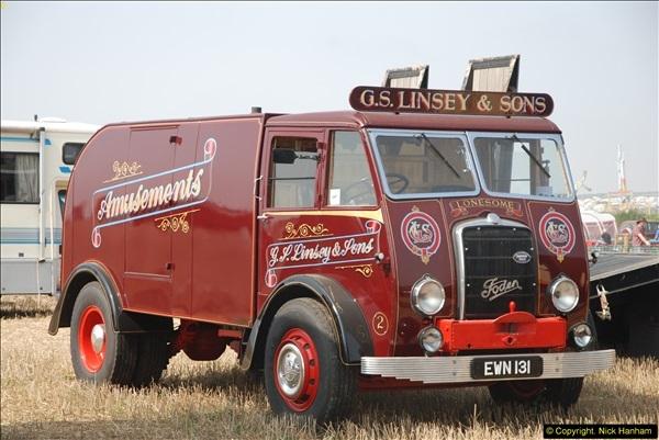 2013-08-28 The Great Dorset Steam Fair 1 (483)483