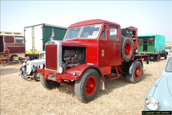 2013-08-28 The Great Dorset Steam Fair 1 (484)484