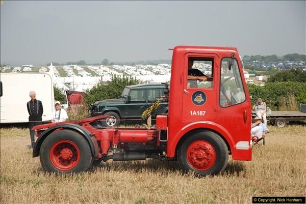 2013-08-28 The Great Dorset Steam Fair 1 (485)485