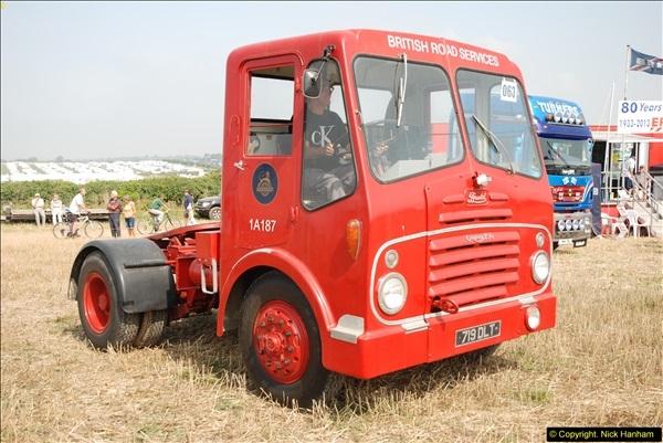 2013-08-28 The Great Dorset Steam Fair 1 (486)486