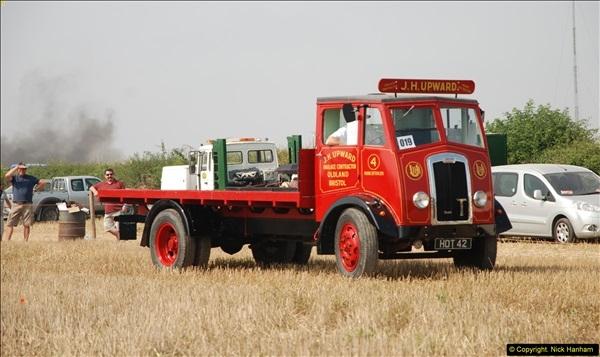 2013-08-28 The Great Dorset Steam Fair 1 (489)489