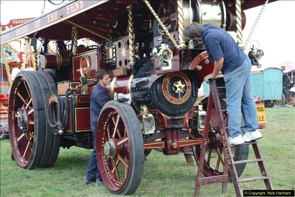 2013-08-28 The Great Dorset Steam Fair 1 (49)049