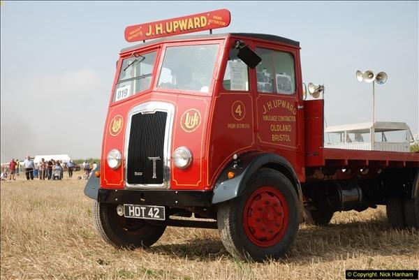 2013-08-28 The Great Dorset Steam Fair 1 (490)490