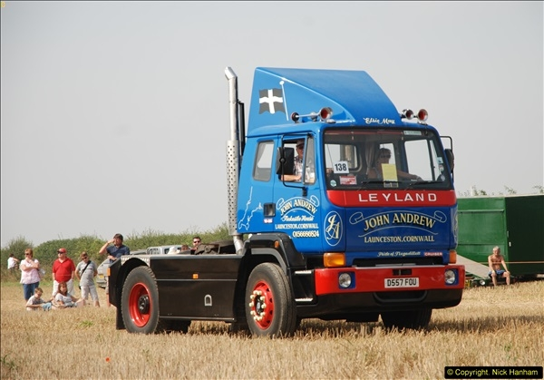 2013-08-28 The Great Dorset Steam Fair 1 (491)491