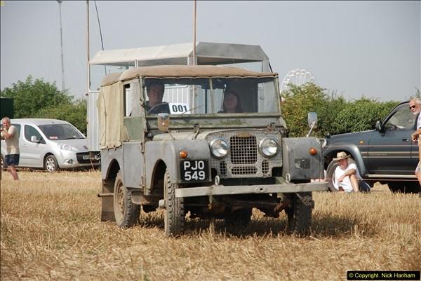 2013-08-28 The Great Dorset Steam Fair 1 (495)495