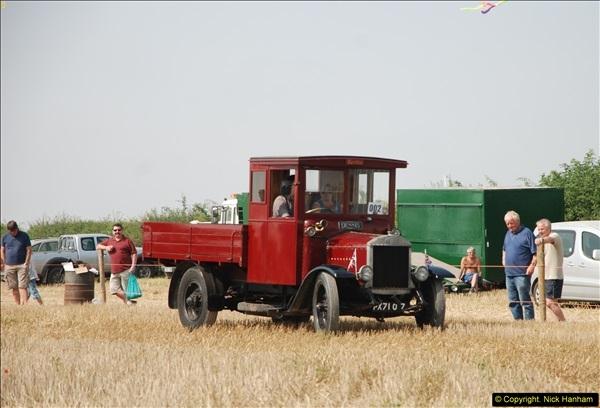 2013-08-28 The Great Dorset Steam Fair 1 (496)496