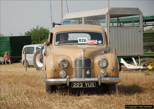 2013-08-28 The Great Dorset Steam Fair 1 (499)499