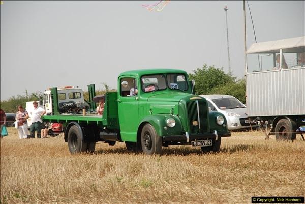 2013-08-28 The Great Dorset Steam Fair 1 (507)507