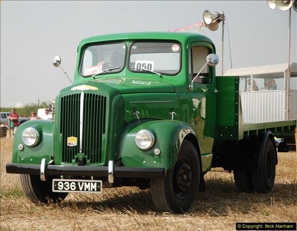 2013-08-28 The Great Dorset Steam Fair 1 (508)508