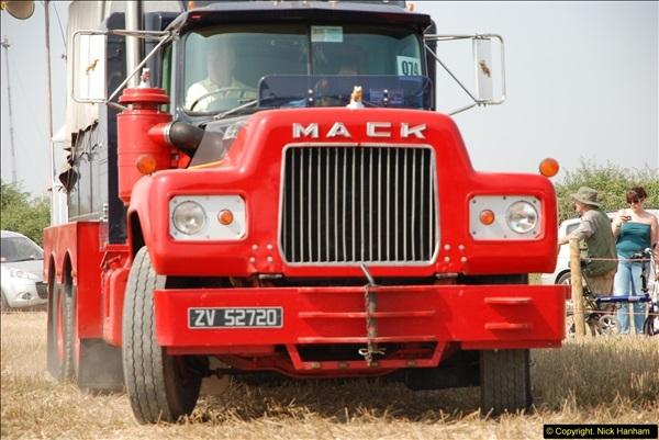 2013-08-28 The Great Dorset Steam Fair 1 (510)510
