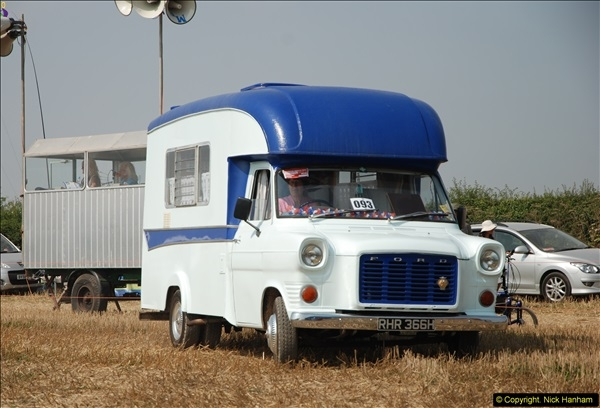 2013-08-28 The Great Dorset Steam Fair 1 (511)511