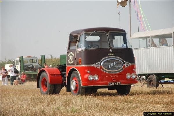 2013-08-28 The Great Dorset Steam Fair 1 (512)512