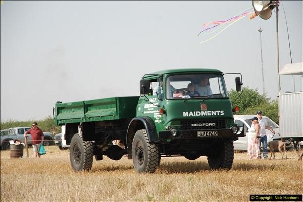 2013-08-28 The Great Dorset Steam Fair 1 (513)513