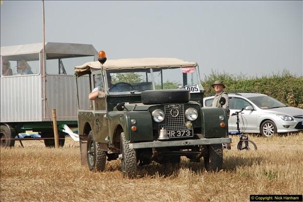 2013-08-28 The Great Dorset Steam Fair 1 (515)515