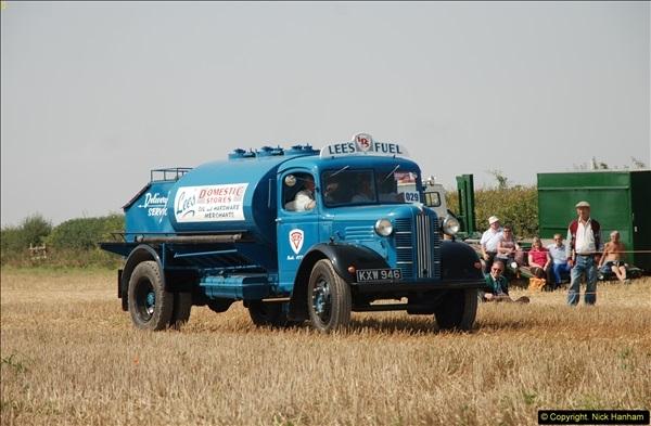2013-08-28 The Great Dorset Steam Fair 1 (516)516